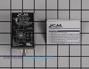 Control Module - Part # 2935161 Mfg Part # ICM432
