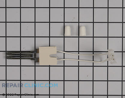 Igniter 767A-372        Main Product View
