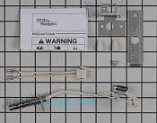 Igniter - Part # 2979565 Mfg Part # 767A-381