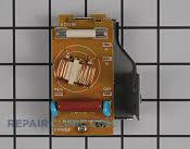 Noise Filter - Part # 1913732 Mfg Part # FPWBFA293WRK0
