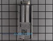 Run Capacitor - Part # 2346860 Mfg Part # 89M76