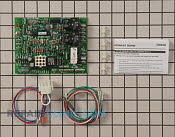 Control Board - Part # 2935093 Mfg Part # ICM280