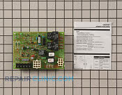 Control Board - Part # 2935094 Mfg Part # ICM2801