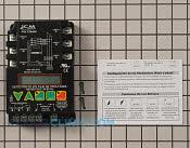 Control Module - Part # 2935163 Mfg Part # ICM450