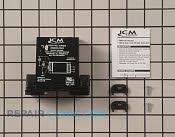 Control Module - Part # 2935166 Mfg Part # ICM462