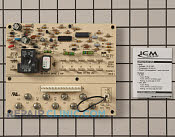 Defrost Control Board - Part # 2935132 Mfg Part # ICM320