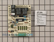 Defrost Control Board - Part # 2935136 Mfg Part # ICM324