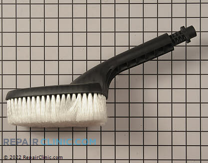 Washing brush rigid 6.903-276.0 Main Product View