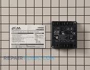 Control Module - Part # 2935157 Mfg Part # ICM402