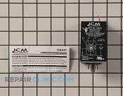 Control Module - Part # 2935160 Mfg Part # ICM431