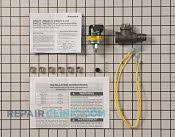 Conversion Kit - Part # 2760033 Mfg Part # 1178473