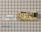 Defrost Control Board - Part # 2935128 Mfg Part # ICM316