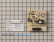 Defrost Control Board - Part # 2935131 Mfg Part # ICM319