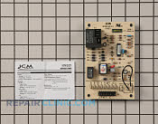 Defrost Control Board - Part # 2935133 Mfg Part # ICM321