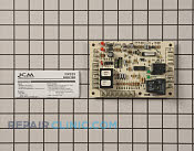 Defrost Control Board - Part # 2935142 Mfg Part # ICM329