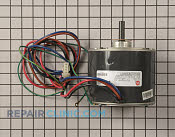 Condenser Fan Motor - Part # 2766987 Mfg Part # 1086404