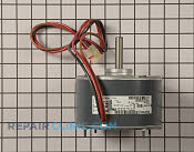 Condenser Fan Motor - Part # 2772303 Mfg Part # 1172250