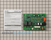 Control Board - Part # 2935110 Mfg Part # ICM291