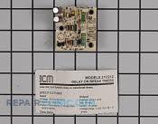 Timer - Part # 2935075 Mfg Part # ICM211