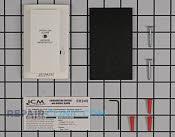 Control Module - Part # 2935147 Mfg Part # ICM345