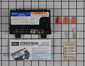Ignition Module - Part # 2935109 Mfg Part # ICM290A