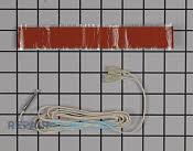 Sensor - Part # 2935151 Mfg Part # ICM377