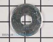 Washer - Part # 1691826 Mfg Part # 1713089SM