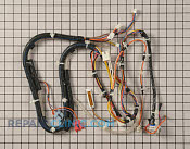 Wire Harness - Part # 2216537 Mfg Part # WH19X10085