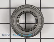 Bearing - Part # 2140198 Mfg Part # 103-2477