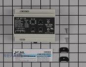 Control Module - Part # 2935159 Mfg Part # ICM409