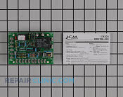 Defrost Control Board - Part # 2935120 Mfg Part # ICM304