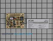 Defrost Control Board - Part # 2935129 Mfg Part # ICM317