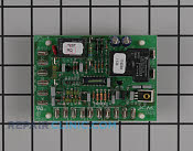 Defrost Control Board - Part # 2935135 Mfg Part # ICM323