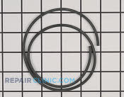 O-Ring - Part # 1488970 Mfg Part # 8079749