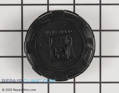 Gas Cap 55-3574 Main Product View