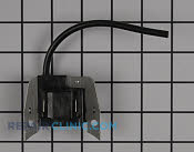 Ignition Coil - Part # 2231571 Mfg Part # 6687642