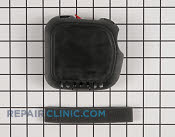 Air Cleaner Cover - Part # 1831407 Mfg Part # 753-05852