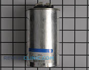 Capacitor - Part # 2488432 Mfg Part # CPT00660
