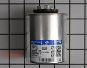Dual Run Capacitor - Part # 2488776 Mfg Part # CPT00977