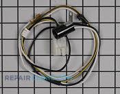 Light Socket - Part # 1811238 Mfg Part # WE5M62