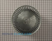 Blower Wheel - Part # 2337770 Mfg Part # S1-02616381139