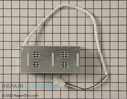 Heating Element Dc47 00005d Repairclinic Com
