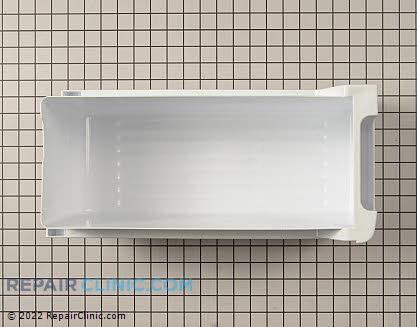 Ice Tray DA63-02529A Main Product View