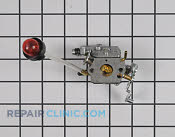 Carburetor - Part # 1994484 Mfg Part # 573952201