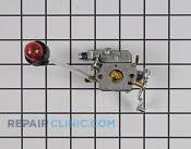 Carburetor - Part # 1994484 Mfg Part # 573952201