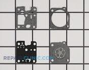 Carburetor Kit - Part # 2687778 Mfg Part # GND-106