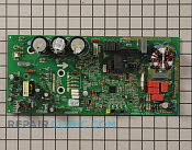 Control Board - Part # 2784818 Mfg Part # 30138211
