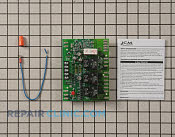 Control Board - Part # 2935106 Mfg Part # ICM289