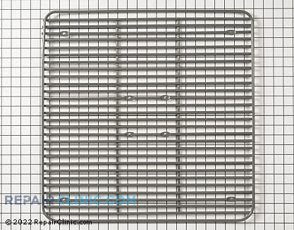 Air Grille 1086050 Main Product View