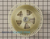 Blower Wheel - Part # 1179009 Mfg Part # 8215173